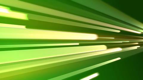 Light Beam Line 3 A 6 4 K CG動画