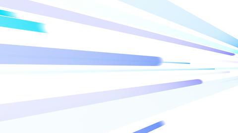 Light Beam Line 3 A 7 4 K CG動画
