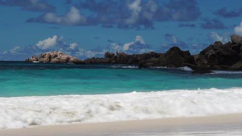 Amazing Seychelles 1