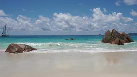Amazing Seychelles 2