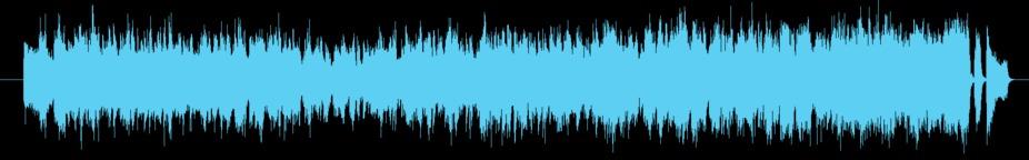 Scriabin Etude Op 08 12 stock footage