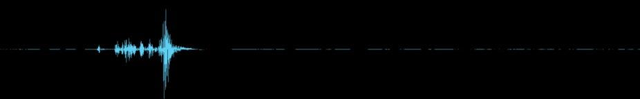 Gun Loading Clip 03 Sound Effects