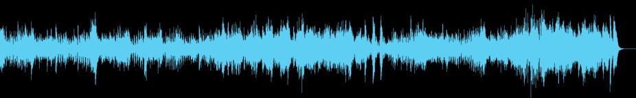 Chopin Etude in C-sharp minor, Op. 10, No. 4 Torrent (1:56) Music