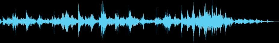 Chopin Piano Etude In E-flat Minor Op. 10 No. 6 0