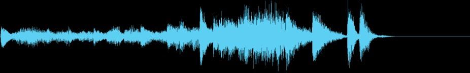 Chopin Piano Etude In C Minor Op. 10 No. 12 0