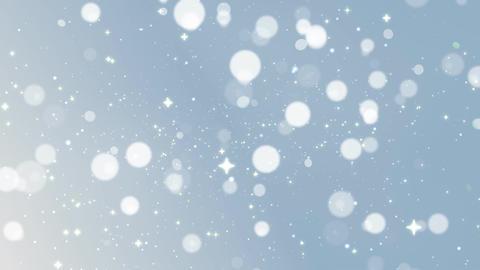 Glitter Lights 3 Animation