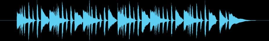 kitaku 音楽