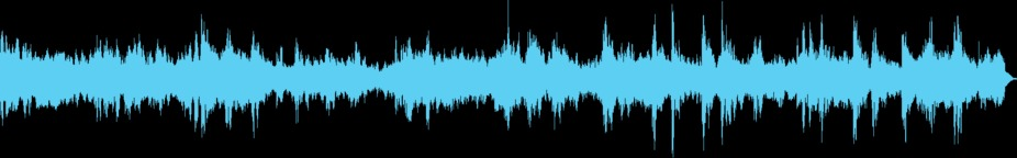 Calm Seas (60 '') Music