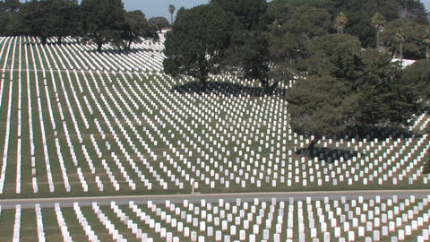 Military Cemetery 0