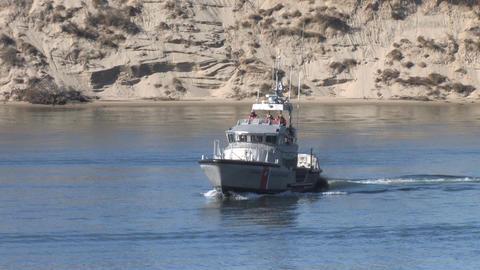 Coast Guard 0