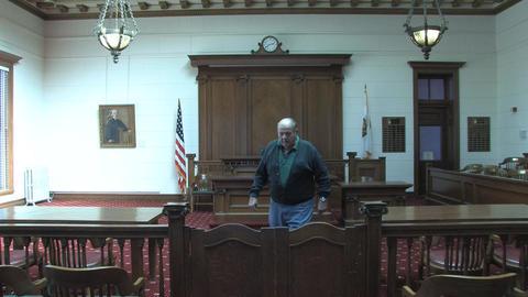 Court 2
