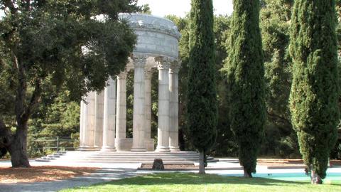 Greek Water Temple 0