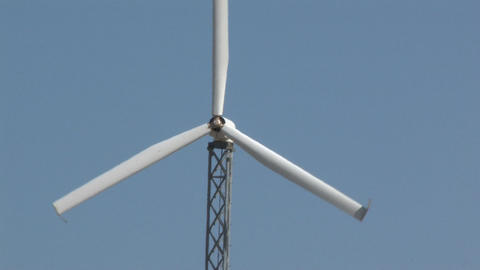 Windmills Clean Energy 2