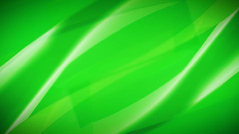 Abstract motion background - HD, loop Stock Video Footage