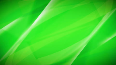 Abstract motion background - HD, loop Animation