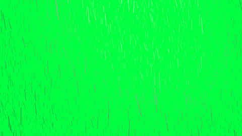 Raindrops, Alpha channel, PNG+Alpha, transparent background, the ability to impo Animation
