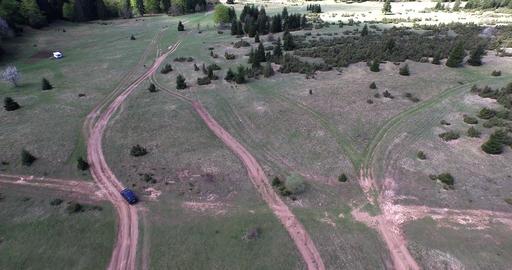 Aerial 4K 1