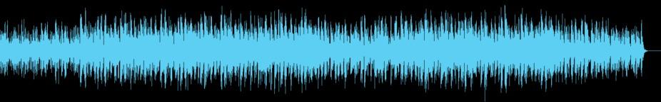 Minimalism Music