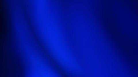 Dark blue abstract background Footage