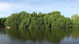 escondido lake ride02 Footage