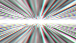 VJ tunnel 03 Animation