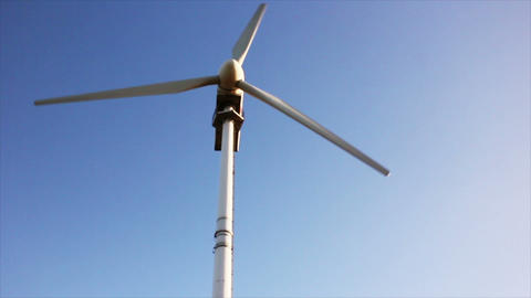 Wind Turbine Collection 2