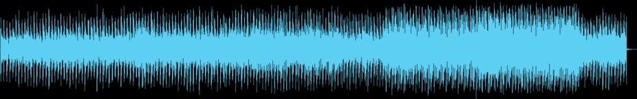 Calm Tech Music