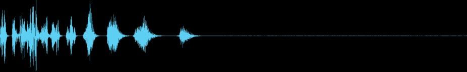 Sci Fi Robotic Sound stock footage