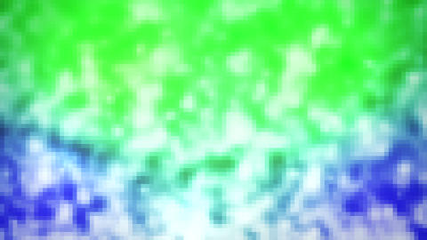 Loopable Motion Background, soft motion seamless pattern…, Stock Animation