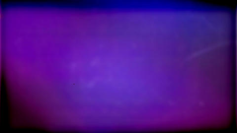old film in high quality Footage