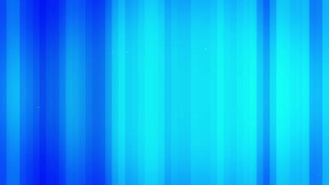 Loopable Motion Background, soft motion seamless pattern… Stock Video Footage