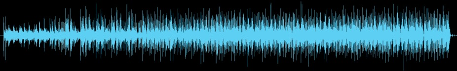 Echo Galaxy ( Instrumental Mix ) stock footage