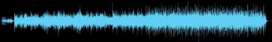 See Saw ( Instrumental Mix ) Music
