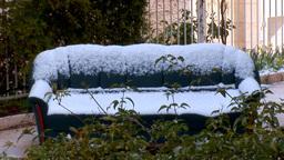 Jerusalem snow 2012 14 Footage