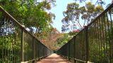 Australia Bridge Footage