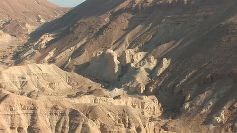 Judean Desert 1