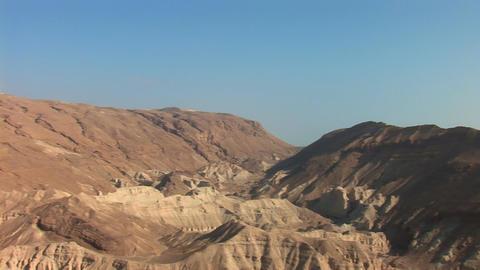 Judean Desert 2