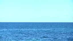 Australia Ocean Stock Video Footage