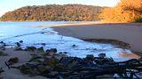 Australia Sea Footage