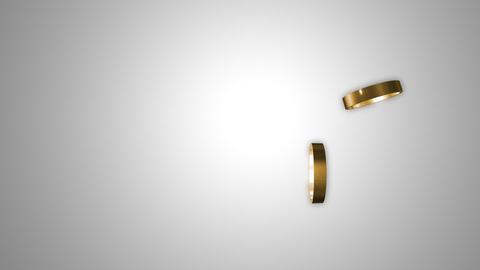 ring2 Animation