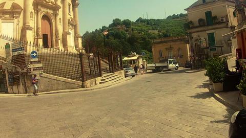 sicilia road trip 02 Live Action
