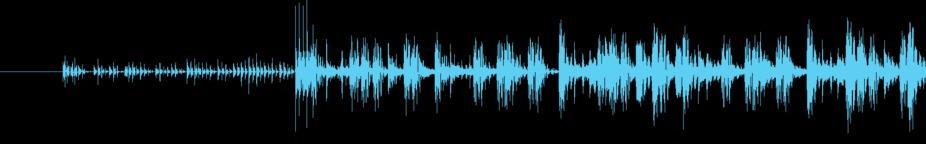 Velvet ( Instrumental Mix ) 30 Sec stock footage