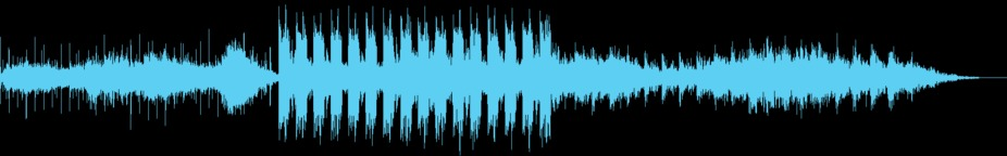 Gaming Soundscape stock footage