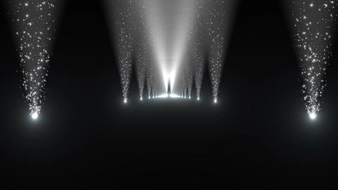 road particular 02 動画素材, ムービー映像素材