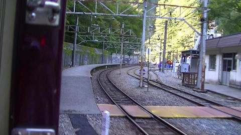 00510 stock footage