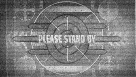 bad old tv hd 5 Archivo
