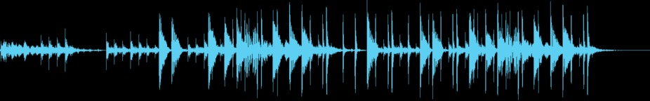 Pyramid Scheme (30 sec) Music
