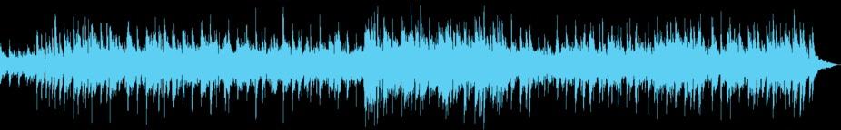 Light Waltz ( Full Track ) stock footage