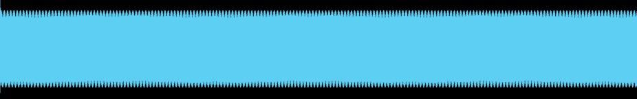EKG Death Sound stock footage