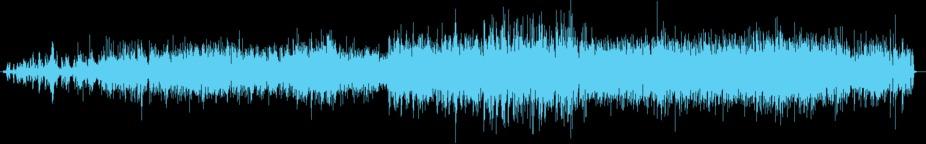 Tracery ( Original Mix ) 音楽